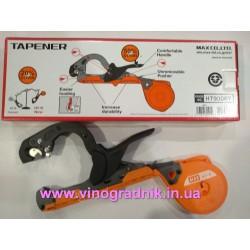 TAPENER HT-R1 MAX Япония,+пачка скоб,+20 лент